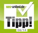 Seo United Tipp