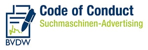 Code of Conduct - SEA