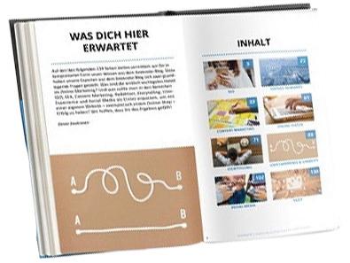 Seokratie E-Book: Der Weg zum erfolgreichen Online Shop