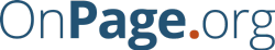 onpage-org
