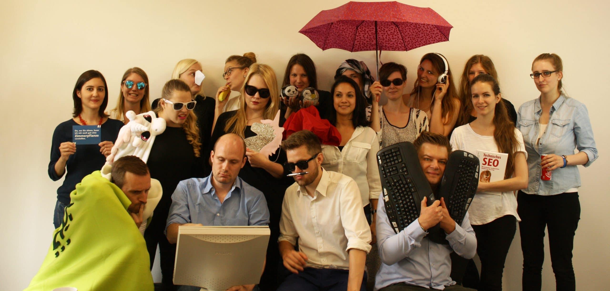 seokratie-teamfoto