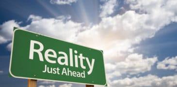 SEO 2012: Halten wir es einfach
