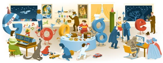 2013-google-doodle