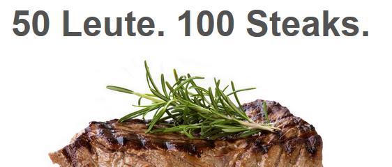 50-leute-100-steaks