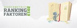 kopfbild-ranking-faktoren-2013