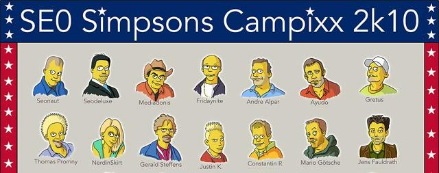 seo-simpsons-poster-campixx-2010