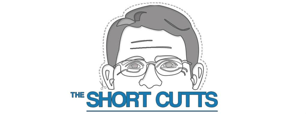 theshortcutts