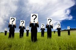 Welche SEO Agentur ist die Richtige? Meistens kann man das von außen nicht beurteilen.