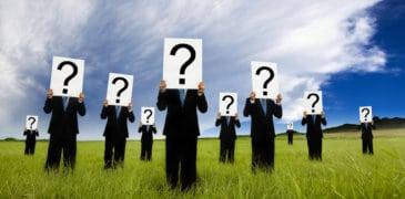 SEO Agenturen: Welche Aussagen nicht kommen dürfen