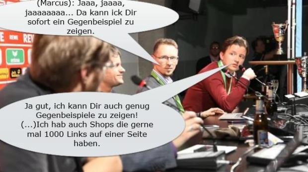 Hier findet Ihr das PDF von Holger Etzel.