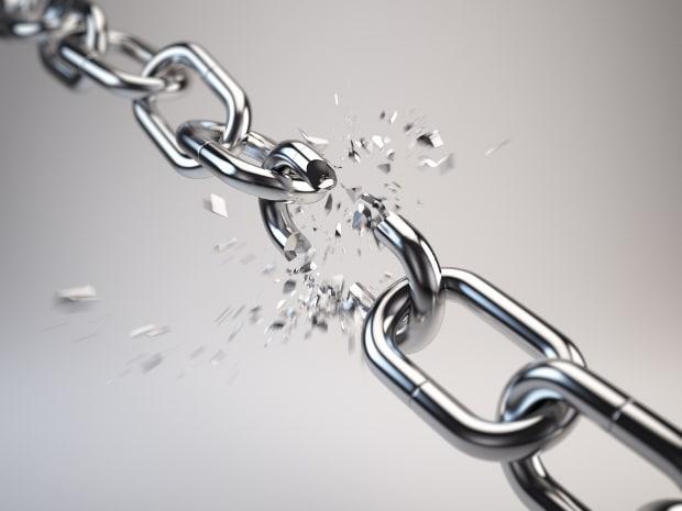 Ist Eure Linkbuilding Strategie nachhaltig?