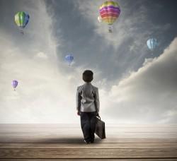 Wie sieht Eure Zukunft als SEOs aus?