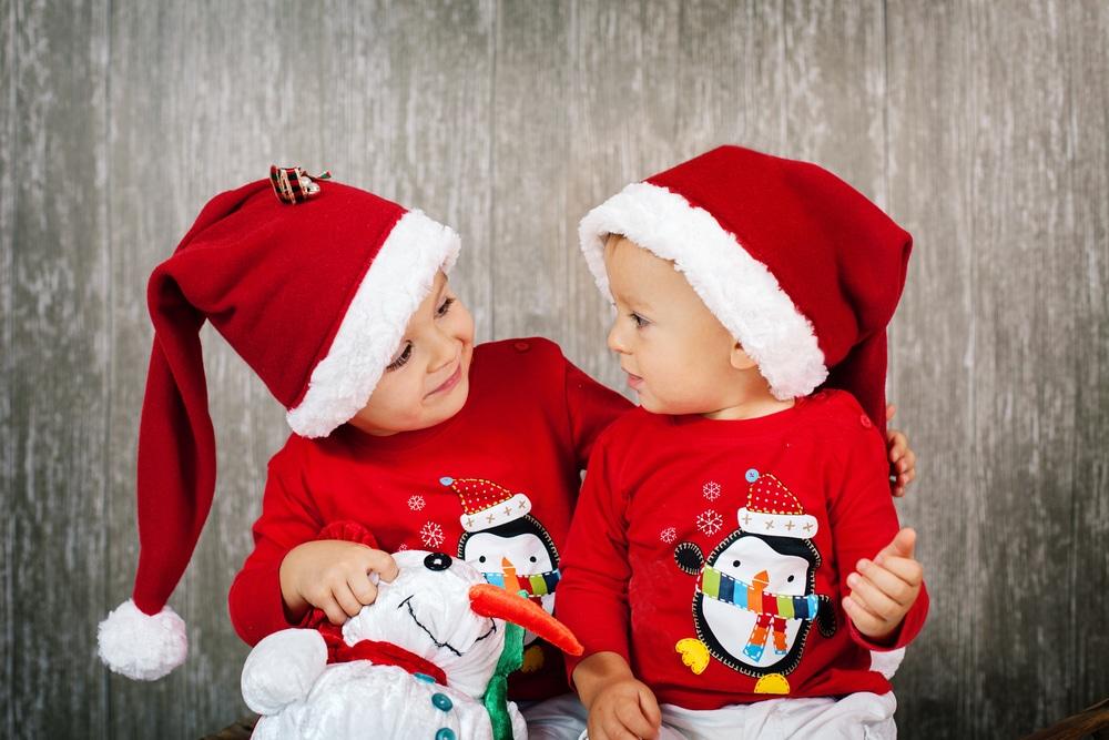 Foto:  Tatyana T Tomsickova / Shutterstock.com