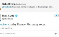 germany-soon-matt-cutts