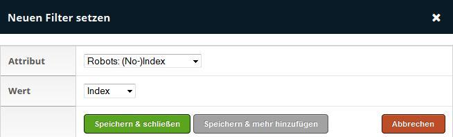 filter-index