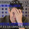 Matt Cutts Facepalm Links