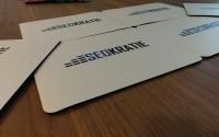seokratie-mousepads