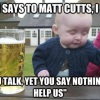 Says-to-Matt-Cutts