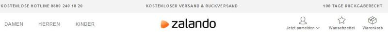 zalando-usps