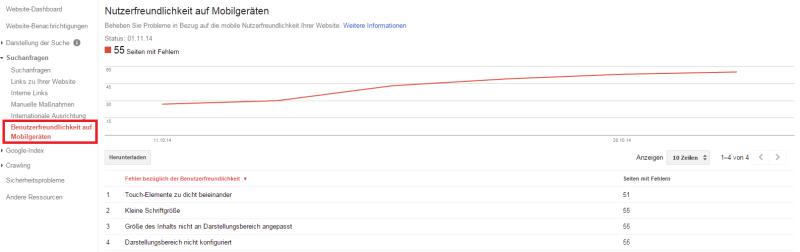 screenshot-benutzerfreundlichkeit-auf-mobilgeraeten