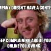 Willy-Wonka-Content-Strategy-Meme