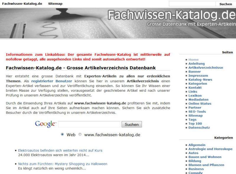 fachwissen-katalog