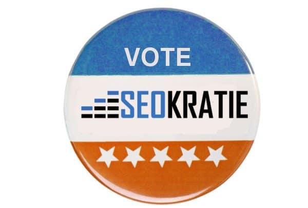 vote-seokratie