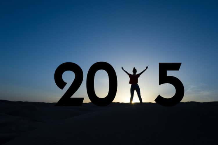 Fünf superschnelle SEO Quick Wins für 2015