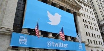 Endlich! Twitter Ads in Deutschland verfügbar