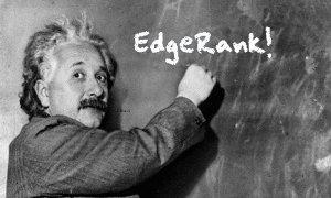 Edgerank: Alles über den Facebook-Newsfeed-Algorithmus