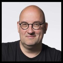 Prof. Michael Stoll