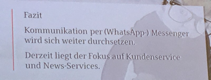 WhatsApp-servicekanal-marketing