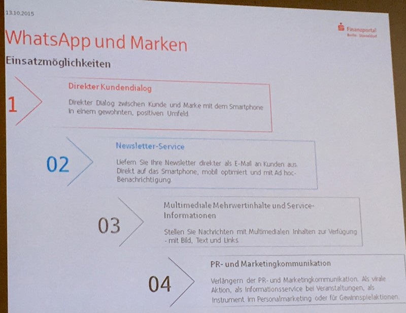 WhatsApp-servicekanal-marketing6