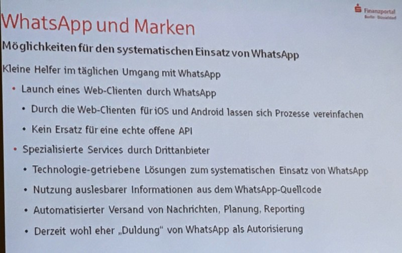 WhatsApp-servicekanal-marketing7