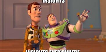 Wie Ihr Facebook-Insights nutzt, um Euer Marketing zu verbessern