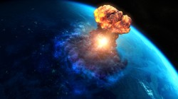 armageddon-asteroid