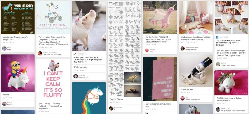 Nadine hat 6 Tipps für Dich, wie Du Deine Pinterest Marke verbesserst.