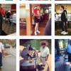Instagram-fashiondads_ (3)