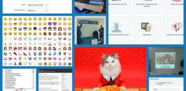 73 Tipps, die Dein Facebook-Marketing auf ein neues Level bringen