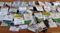konferenz-badges
