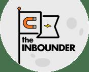 theinbounder