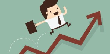 43 praktische Onpage Tipps für Deinen Online Shop