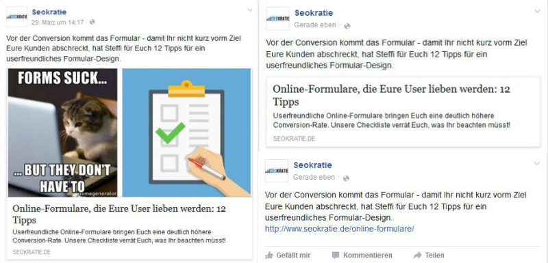 Link-Vorschau-socialMedia