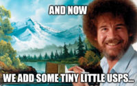 Header Meme Bob Ross
