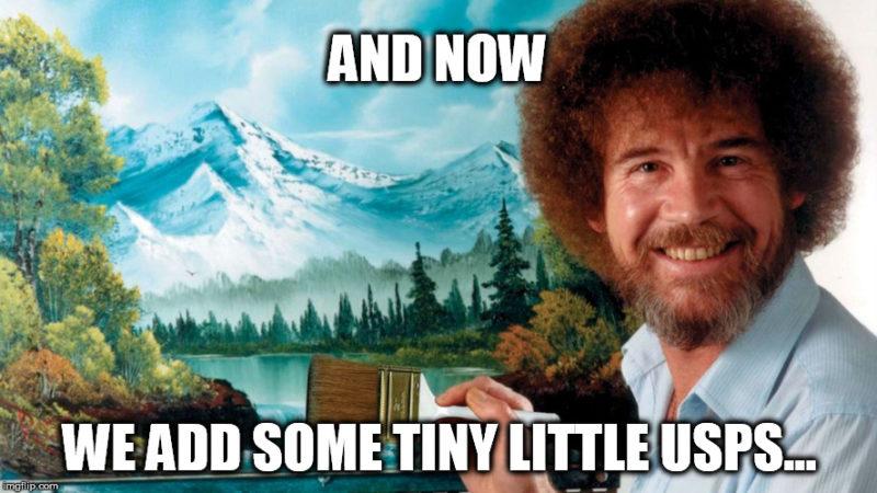 Header Meme Bob Ross