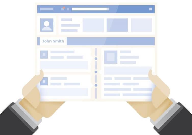 Der Facebook Business Manager
