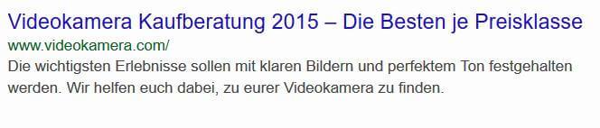 Videokamera-Title2015