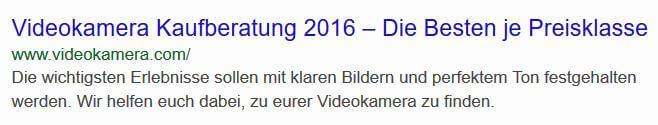 videokamera-title2016