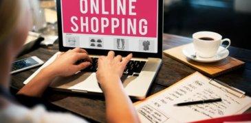Customer Journey: So schafft Content Marketing ein perfektes Shopping Erlebnis