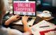 Online Shopping: Mit Content Kunden begeistern